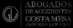 ABOGADO DE ACCIDENTES COSTA MESA